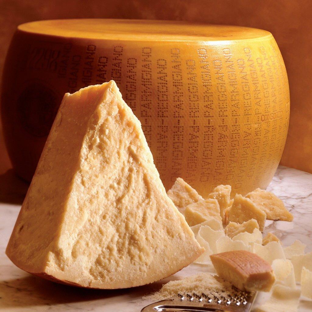 parmigiano-reggiano-cheese_1024x1024